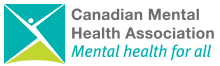 CMHA Waterloo Wellington Dufferin