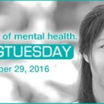 giving-tuesday-web-banner