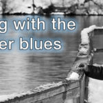 winter-blues-web-banner