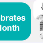 Seniors Month web banner 960x300