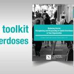 opioid toolkit
