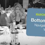 BottomLine2018-WebBanner_CMHANational