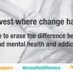 AMHO CMHA Erase The Difference1
