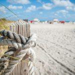 beach-landscape-macro-105294