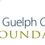 GCF logo horiz COL