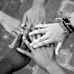 BW Hands - diverse - service resolution