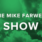 audioshow-THE-MIKE-FARWELL-show