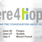 Here4Hope Web Banner