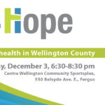 Here4Hope web banner