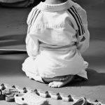 judo kid