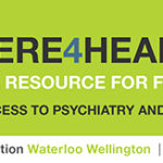 CHMA H4H Email Banner 650x163