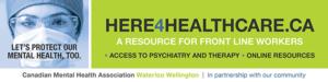 here4healthcare