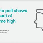 poll 2 web