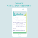 Copy of M.H. week events_web (1)