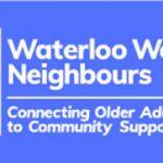 Waterloo Wellington Neighbours